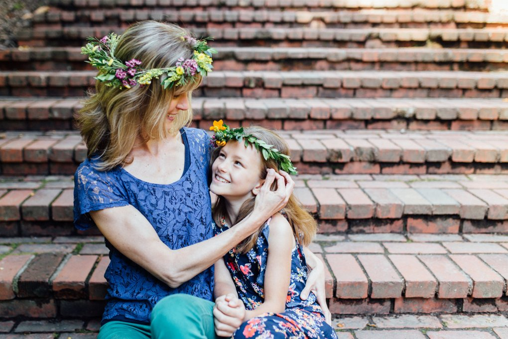 View More: http://nataliejanephotography.pass.us/mothersdayexamples
