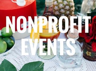 nonprofit-events