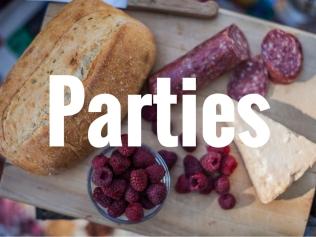 parties-2