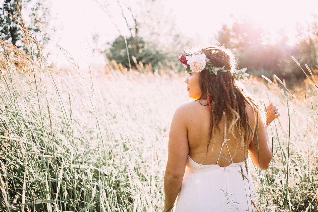Bridal-0015.jpg