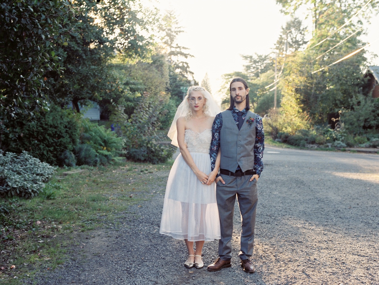 copy-of-portland-camper-elopement-149