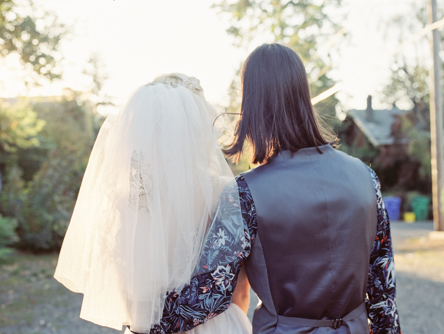 copy-of-portland-camper-elopement-159