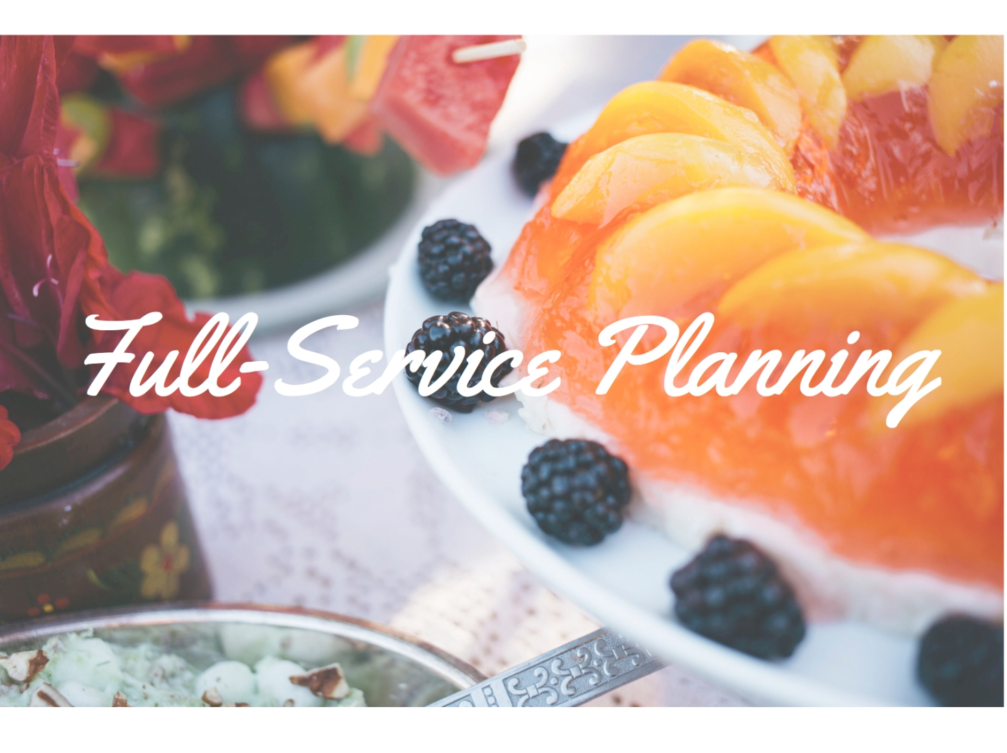 full-service-planning-package