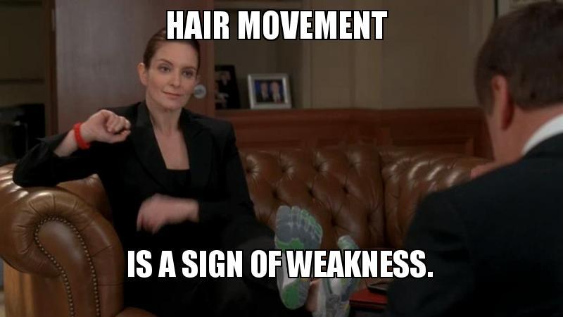 hair-movement-qp4e0i