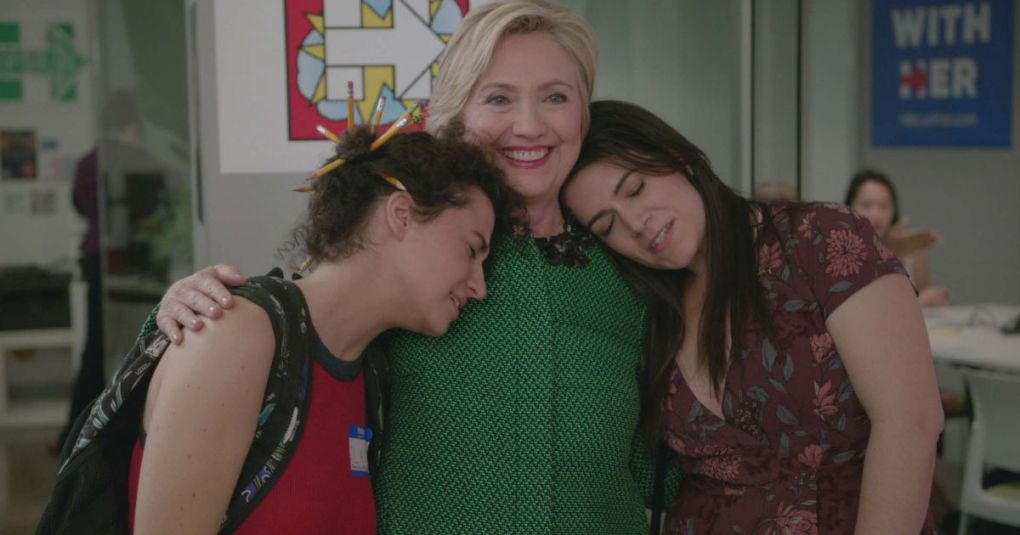hillary-broad-city-comedy-central