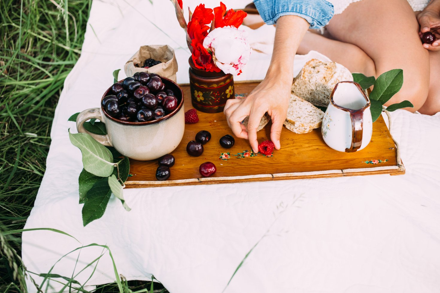 View More: http://nataliejanephotography.pass.us/pavlishpicnic